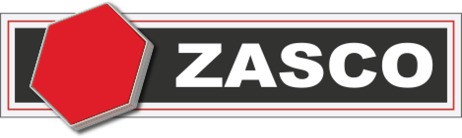 Zasco logo